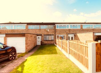3 bed terraced house for sale in Ashmuir Hey, Kirkby, Liverpool L32