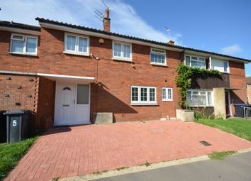 Thumbnail 4 bed terraced house for sale in Wharf Green, Kings Heath, Northampton
