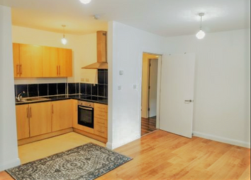 Thumbnail Studio to rent in 1F Norfolk Street, Sunderland