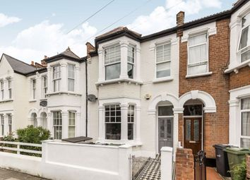 5 bed property for sale in Cambray Road, London SW12