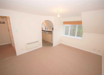 Thumbnail 1 bed flat for sale in Thackeray Lodge, Hatton Road, Feltham