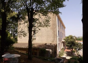 Thumbnail 23 bed property for sale in Languedoc-Roussillon, Aude, Limoux