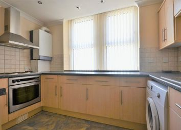 Thumbnail 3 bedroom flat to rent in South Street, Egremont