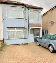 3 bed end terrace house to rent in Ivanhoe Road, Hounslow TW4