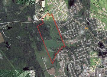 Thumbnail Land for sale in Antigonishunty, Nova Scotia, Canada