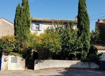 Thumbnail 3 bed property for sale in Faugères, Languedoc-Roussillon, 34600, France