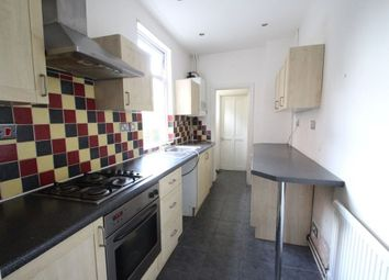 Thumbnail 3 bed property to rent in Wolverton Road, West End, Leicester, Leicestershire