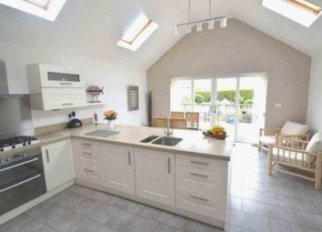 Thumbnail 4 bed bungalow for sale in St. Leonards Close, Leighton Buzzard