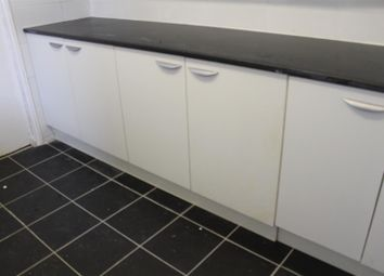 Thumbnail 4 bed property to rent in Forest Road, London