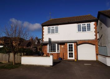 4 bed detached house for sale in High Street, Prestwood, Great Missenden HP16