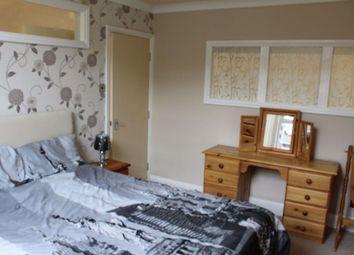 1 bed flat to rent in Thornhill Gardens, Sunderland SR2