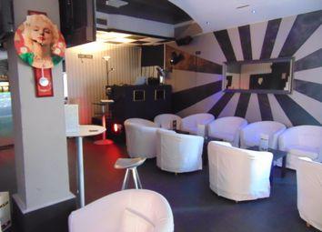 Thumbnail Pub/bar for sale in Riviera Del Sol, Mijas, Málaga, Andalusia, Spain