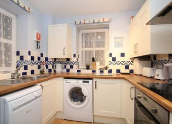 Thumbnail 2 bed flat for sale in Park Road, Ryde