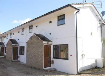Thumbnail 1 bed flat for sale in Pateley Bridge Road, Burnt Yates, Harrogate