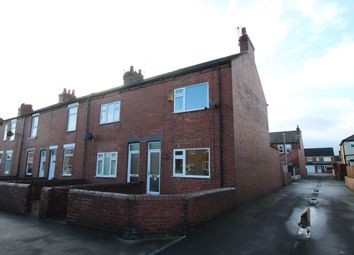 Thumbnail 2 bed terraced house to rent in Firville Avenue, Normanton