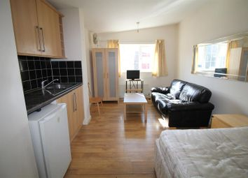 Thumbnail Property to rent in Cherry Close, London
