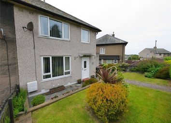 Thumbnail 3 bed semi-detached house for sale in 55 Tomlin Avenue, Whitehaven, Cumbria