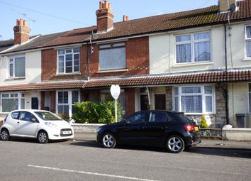 Thumbnail 2 bedroom property for sale in Elm Grove Road, Farnborough