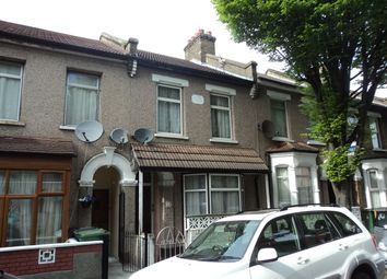 Thumbnail 2 bed terraced house for sale in Belton Road, Wanstead