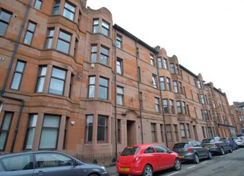 1 bed flat for sale in Tulloch Street, Flat 3/3, Cathcart, Glasgow G44