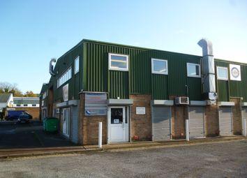Thumbnail Restaurant/cafe to let in Ashville Industrial Estate, Gloucester