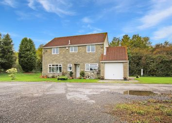 Thumbnail 3 bedroom detached house to rent in Hawthorn Cottage, Hortham Lane, Almondsbury