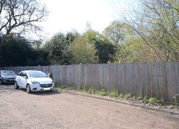 Thumbnail Land for sale in Royal Hunt House, Fernbank Road, Ascot