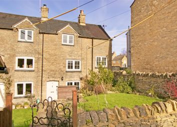 Thumbnail 2 bed cottage for sale in Rock Hill, Chipping Norton