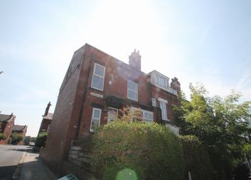 Thumbnail 3 bed terraced house to rent in Adwick Place, Burley, Leeds