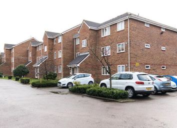 Thumbnail 1 bed flat to rent in Onyx House, Percy Gardens, Worcester Park