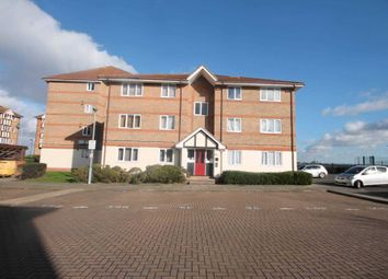 1 bed flat for sale in Chandlers Drive, Erith DA8