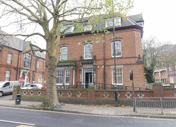 Thumbnail Studio to rent in Ednam Road, Dudley