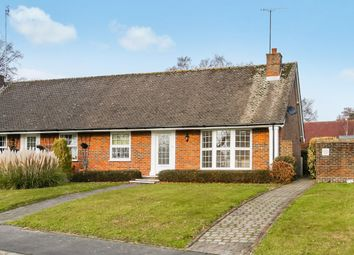 Thumbnail 2 bed bungalow to rent in The Welkin, Lindfield, Haywards Heath