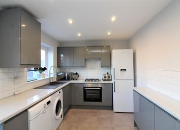 3 bed end terrace house for sale in Rosebank, Thornton-Cleveleys FY5