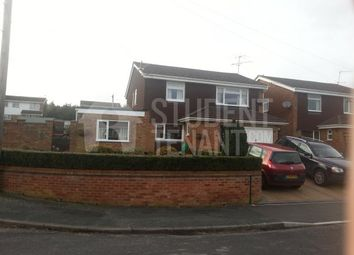 Thumbnail Room to rent in Rushden Way, Farnham