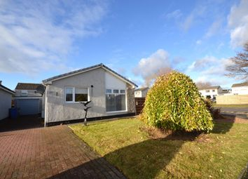 Thumbnail 3 bed bungalow for sale in Hopetoun View, Dalgety Bay, Dunfermline
