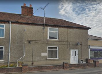 Thumbnail 2 bed property to rent in Commercial Road, Totton, Southampton