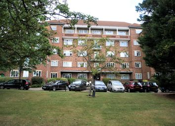 Thumbnail 3 bedroom flat to rent in Mulberry Close, Hendon, London