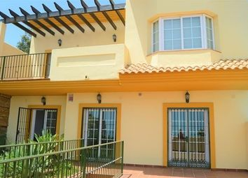 Thumbnail 4 bed town house for sale in Monte Elviria, Elviria, Marbella