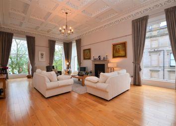 Woodside Terrace, Flat 3, Glasgow, Park District G3