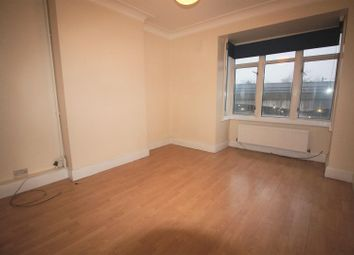 Thumbnail 2 bed property to rent in Station Road, London
