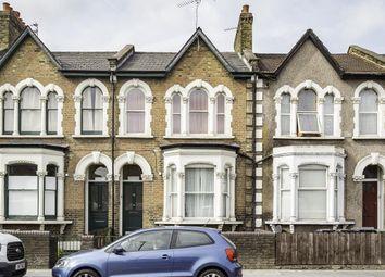 1 bed flat for sale in Blackhorse Road, London E17