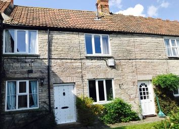 Thumbnail 2 bed property to rent in North Street, Somerton