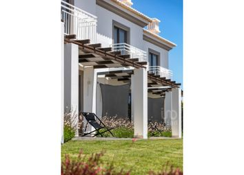 Thumbnail 2 bed detached house for sale in Lagoa E Carvoeiro, Lagoa (Algarve), Faro