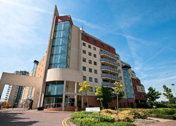 Thumbnail 3 bedroom shared accommodation to rent in Ward Wharf Approch, Royal Docks