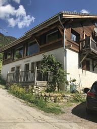 Thumbnail 4 bed farmhouse for sale in Seytroux, Haute-Savoie, Rhône-Alpes, France