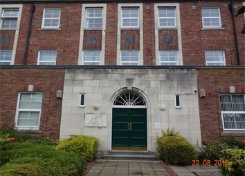 Thumbnail 1 bedroom flat to rent in Vale Lodge, Walton, Liverpool, Merseyside