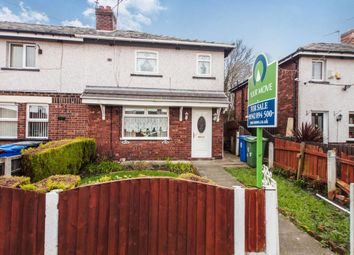 Thumbnail 3 bedroom property for sale in Devonshire Road, Atherton, Manchester
