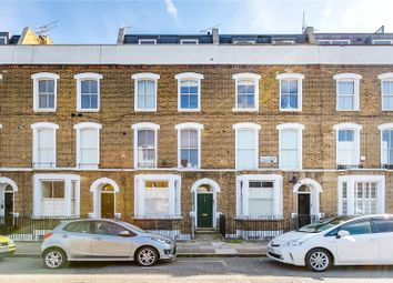 Thumbnail 2 bed flat for sale in Westbourne Road, London