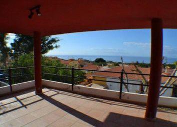 Thumbnail 9 bed villa for sale in Spain, Tenerife, Adeje
